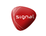 Signal Communications - Specialists 3D Visualisations and CGI animations